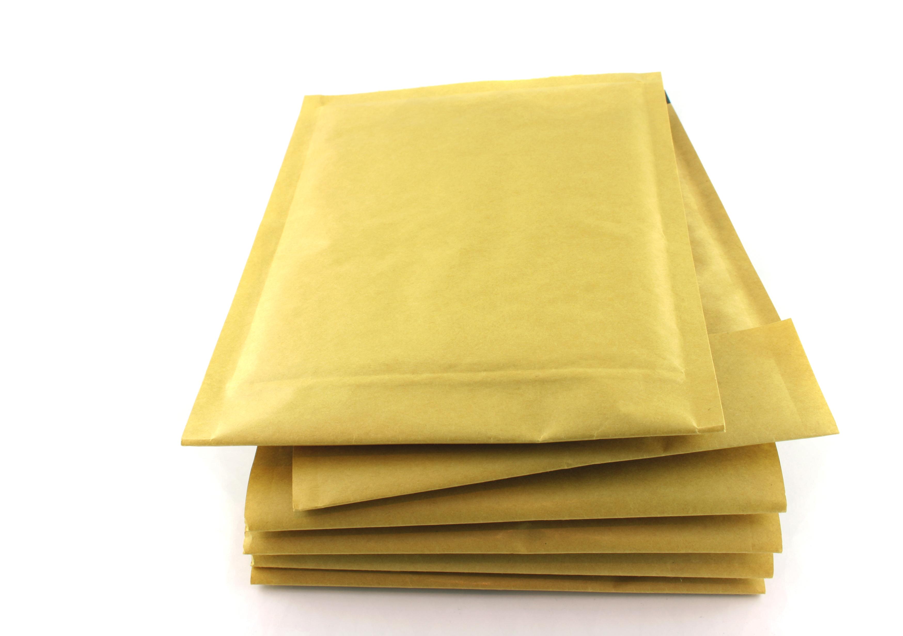 Enviar documentos de forma rápida y segura | Mensajería Low ...